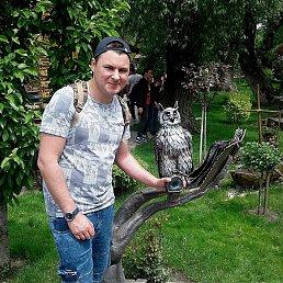 Андрей, 30 лет, Новочеркасск