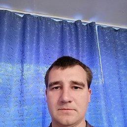 Фото Михаил, Омск, 30 лет - добавлено 14 мая 2020