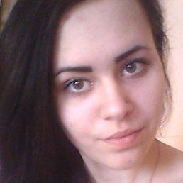 Фото Дарья, Белгород, 27 лет - добавлено 6 мая 2020
