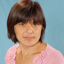 Ольга, 57 лет, Беляевка
