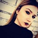 Фото Екатерина, Тула, 20 лет - добавлено 16 июля 2020