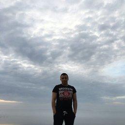 Владимир, 24 года, Руза