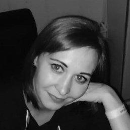 Юлия, 31 год, Кемерово
