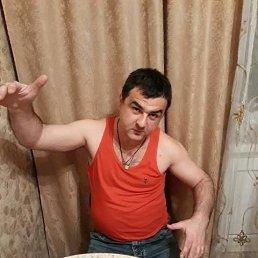 Петр, 32 года, Саратов