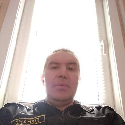 Дмитрий, 41 год, Владивосток