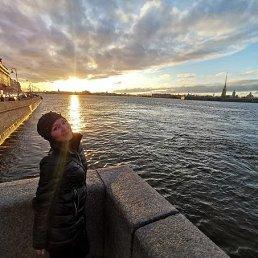 Елена, 30 лет, Пермь