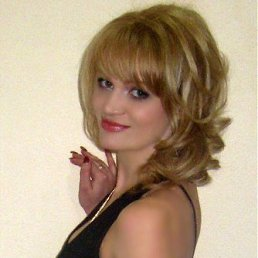 Кристина, 34 года, Ульяновск