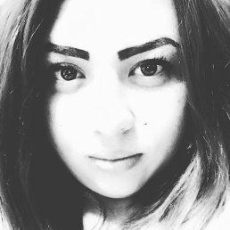 Оля, 21 год, Краснодар