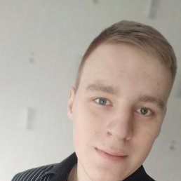 Юра, 20 лет, Чернигов