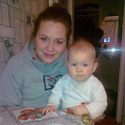 Екатерина, Казань, 30 лет