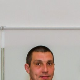 Дмитрий, 37 лет, Луховицы