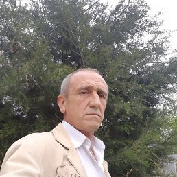 Сергей, 51 год, Буденновск
