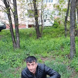 Артём, 34 года, Воронеж