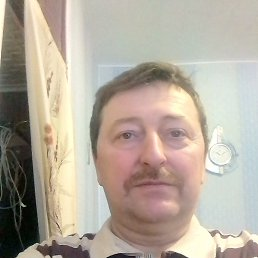 Сергей, 51 год, Донской