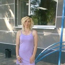 Фото Лилия, Новосибирск, 39 лет - добавлено 21 июня 2020