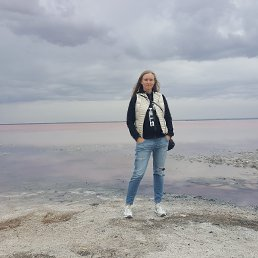 Наталья, 43 года, Сочи