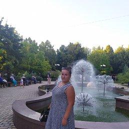 Оля, 25 лет, Донецк