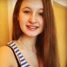 Мария, 27 лет, Минусинск