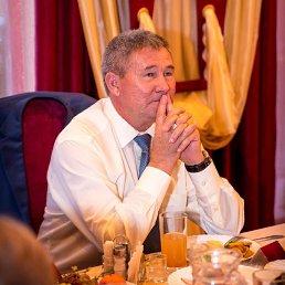 Наиль, 64 года, Новоульяновск