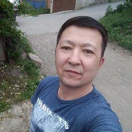 Улугбек, 40 лет, Владивосток