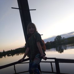 Катя, 17 лет, Пермь