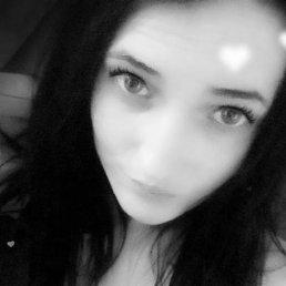 Настя, 24 года, Калининград