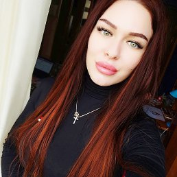 Вера, 21 год, Краснодар
