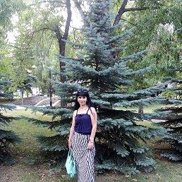 Кристина, 41 год, Челябинск
