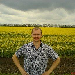 Михал, 40 лет, Днепропетровск