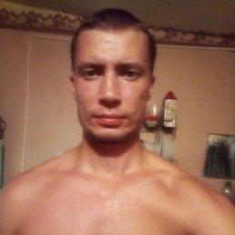 Игорь, 27 лет, Лебедянь