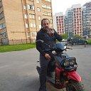 Фото Сережа, Сергиев Посад, 37 лет - добавлено 29 мая 2020