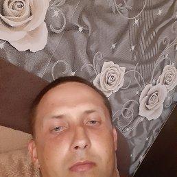 Илья, 28 лет, Слуцк