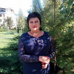 Римма, 56 лет, Сумы