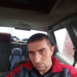 Сираждин, 46 лет, Ставрополь