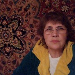 Светлана, 62 года, Николаевка