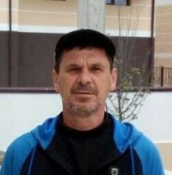 Андрей, Новороссийск, 57 лет