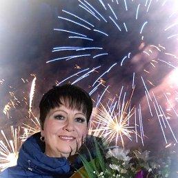 Надежда, 44 года, Ульяновск