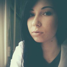 Мария, 24 года, Хабаровск