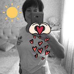 Людмила, 44 года, Барнаул