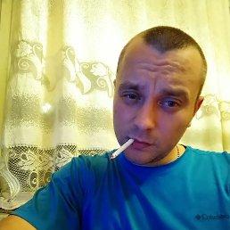 Даниил, Тула, 30 лет