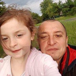 Алексей, 34 года, Новомосковск