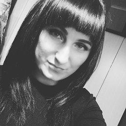 Алина, Липецк, 24 года