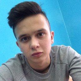 Марат, 21 год, Красноярск