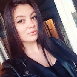 Анастасия, 24 года, Донецк