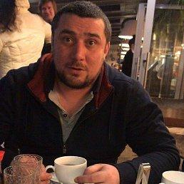 Rustam, 35 лет, Махачкала