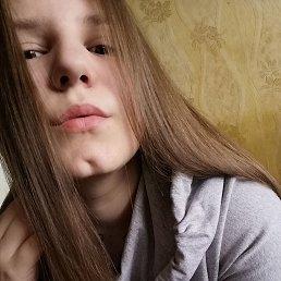 Kenti, 20 лет, Пермь