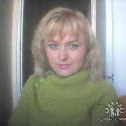 Бондарь, 44 года, Москва