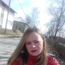 Анна, 29 лет, Медвежьегорск