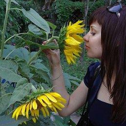 Анастасия, Волгоград, 32 года