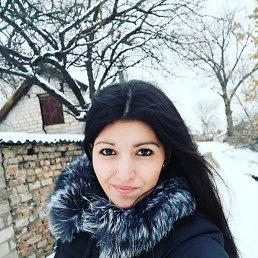 Арина, 24 года, Донецк